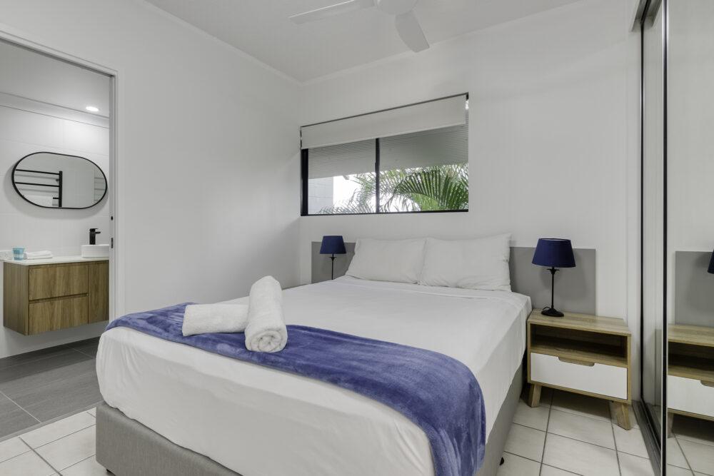 101a-trinity-beach-accommodation (2)