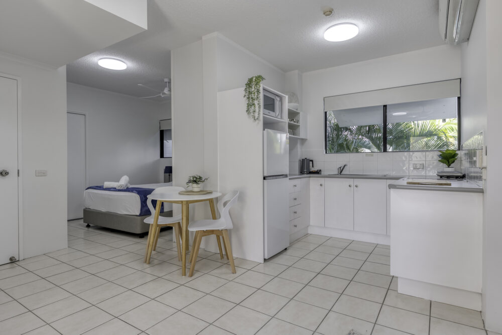 101a-trinity-beach-accommodation (4)