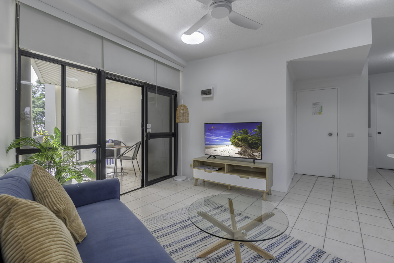 101a-trinity-beach-accommodation (5)