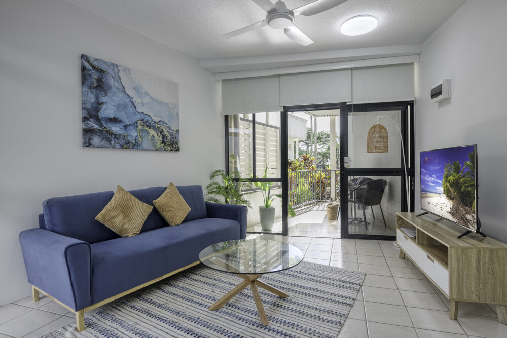 101a-trinity-beach-accommodation (7)