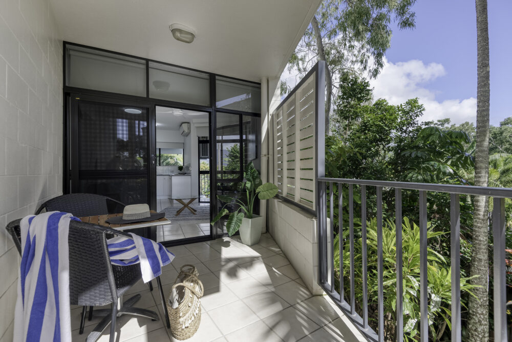 101a-trinity-beach-accommodation (8)