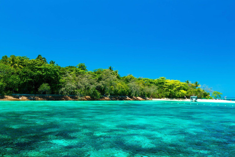 trinity-beach-cairns-accommodation1