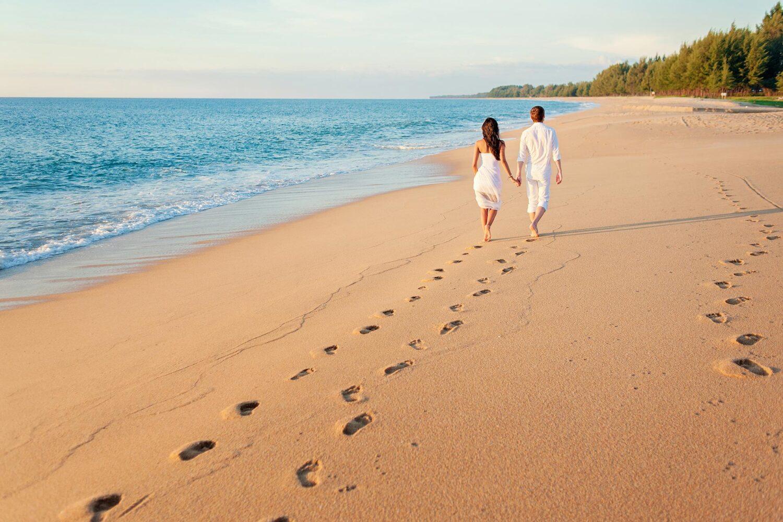 trinity-beach-cairns-accommodation12