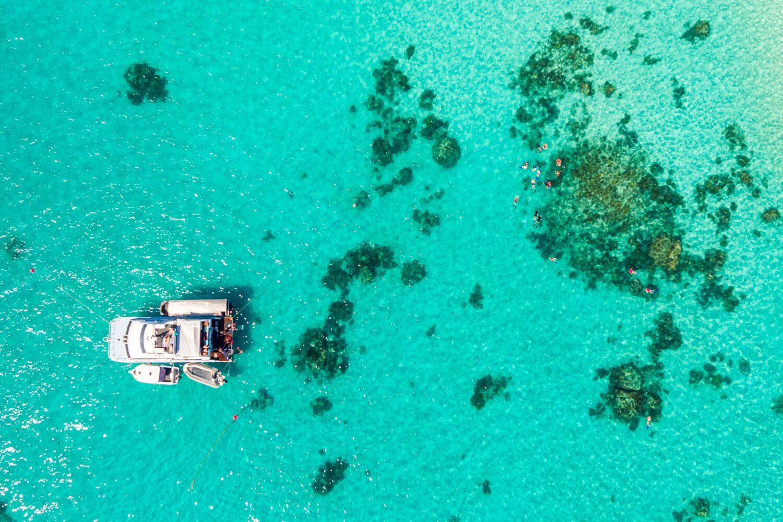 trinity-beach-cairns-accommodation13