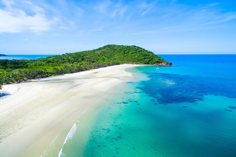 trinity-beach-cairns-accommodation22