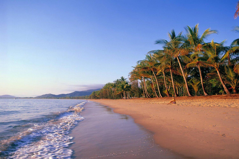 trinity-beach-cairns-accommodation3