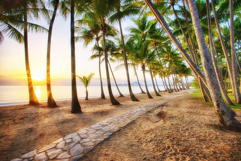 trinity-beach-cairns-accommodation6