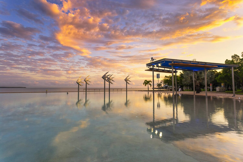 trinity-beach-cairns-accommodation7