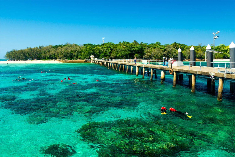 trinity-beach-cairns-accommodation8