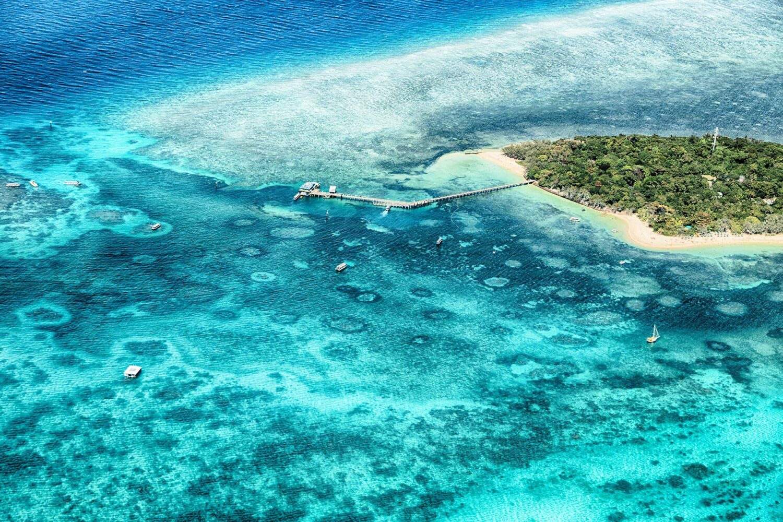 trinity-beach-cairns-accommodation9