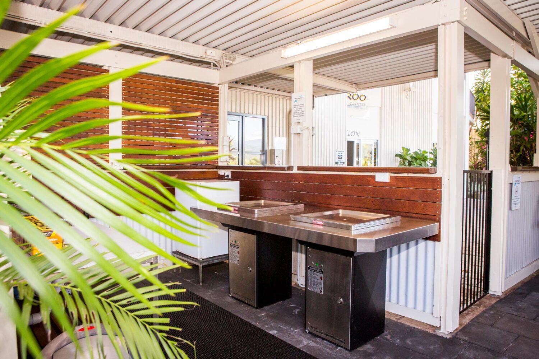 trinity-beach-facilities10