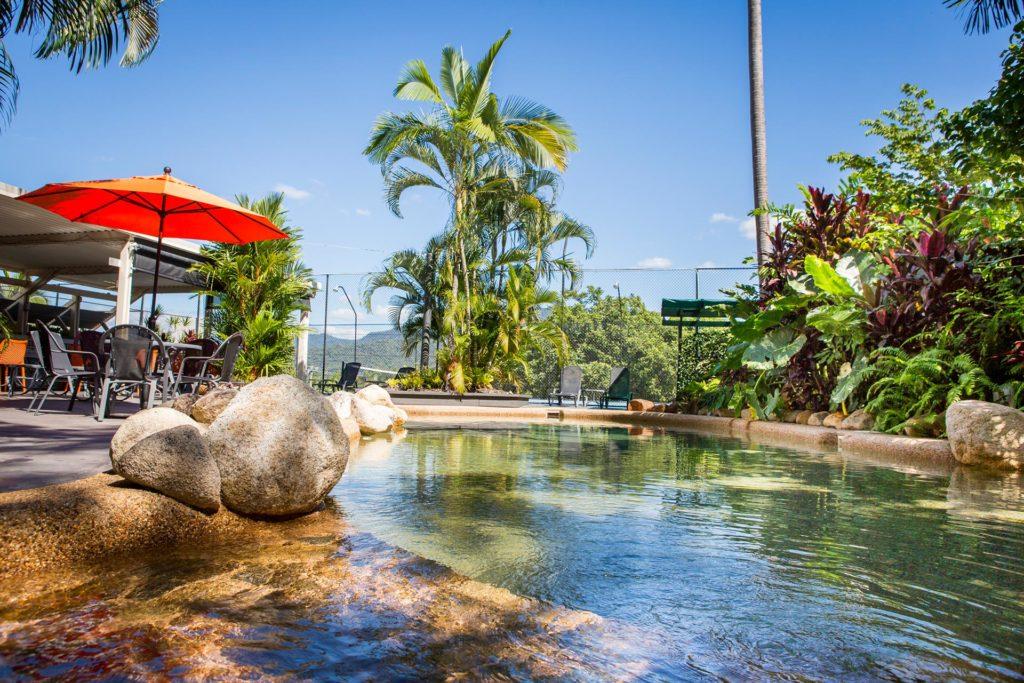 trinity-beach-facilities11