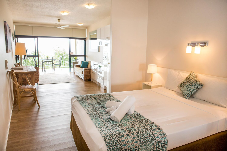 u402-trinity-beach-accommodation1