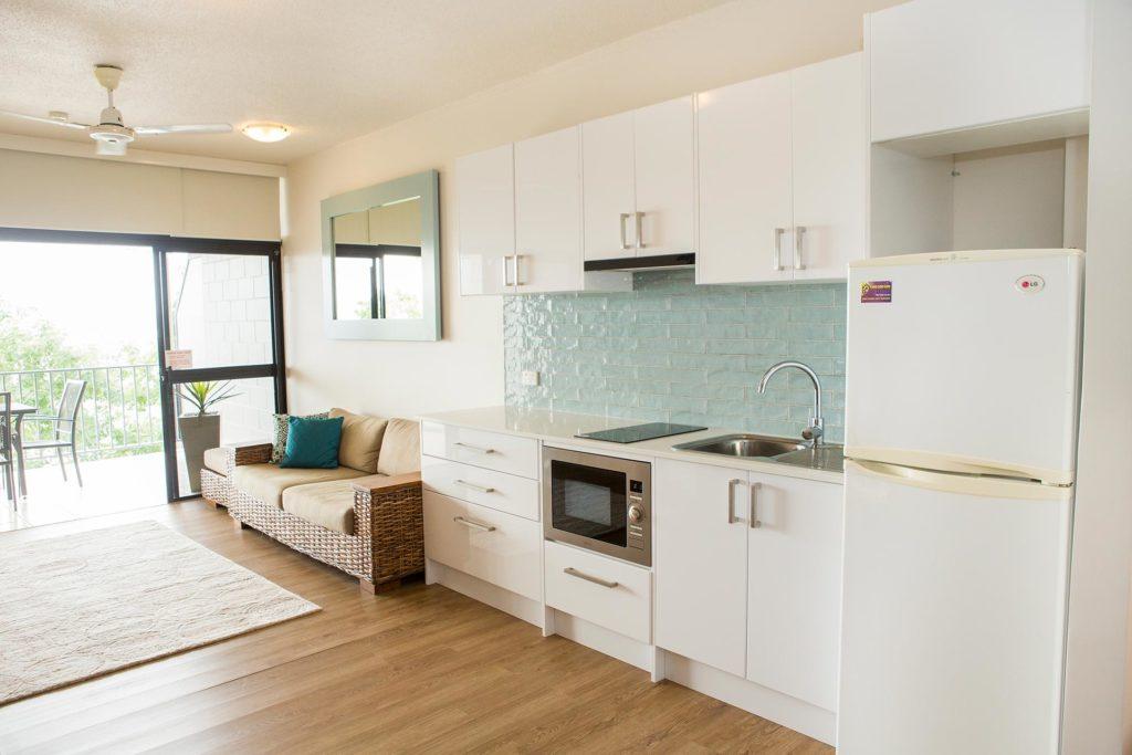 u402-trinity-beach-accommodation2