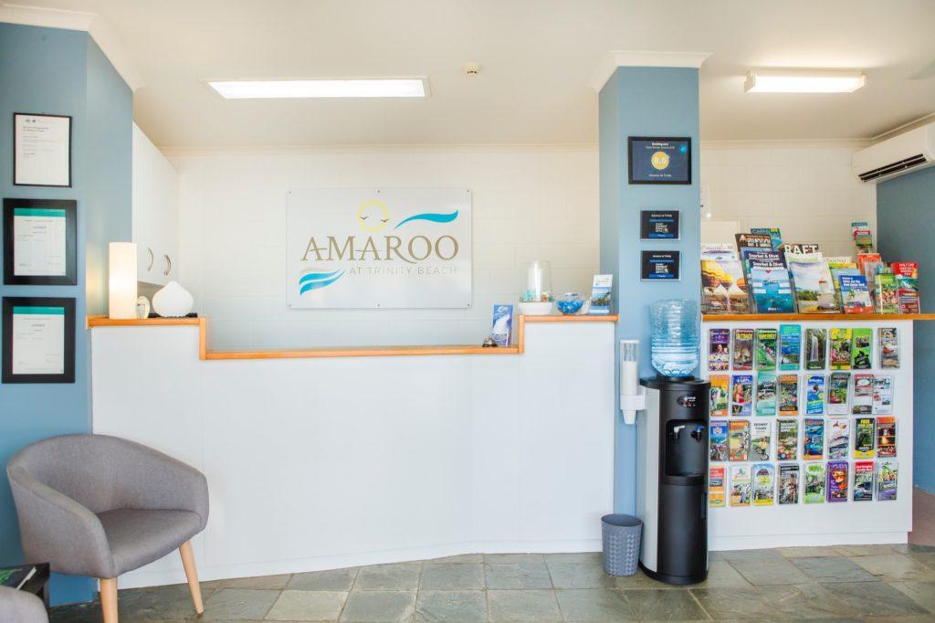amaroo-reception-1
