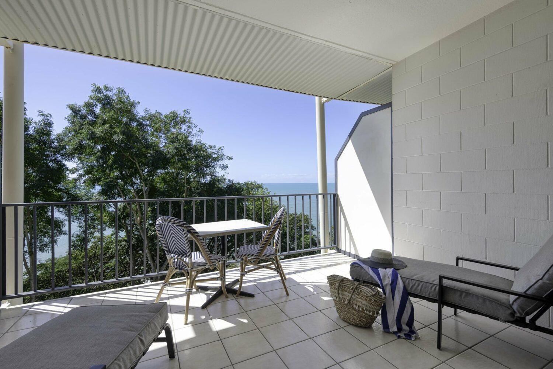 Amaroo_Apt 304 Balcony b
