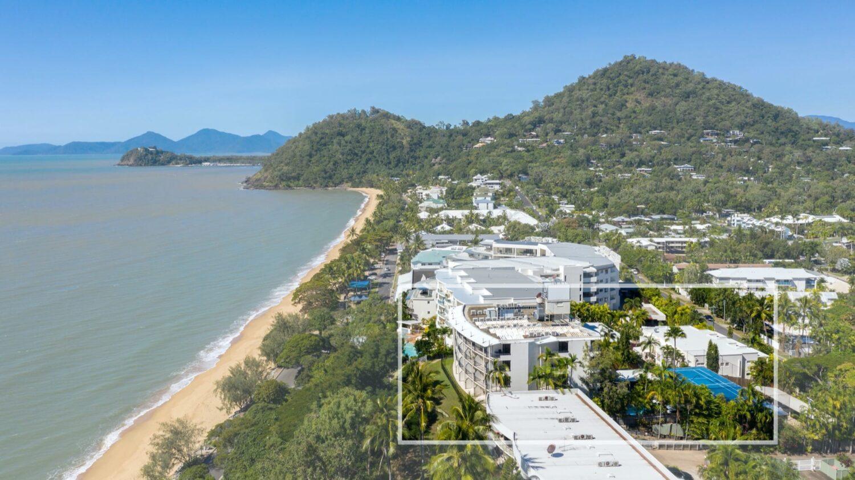 amaroo-location-trinity-beach-4
