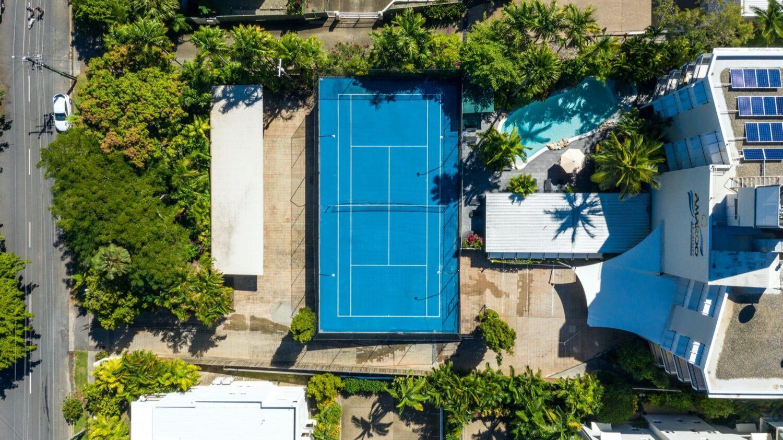 amaroo-resort-facilities-1