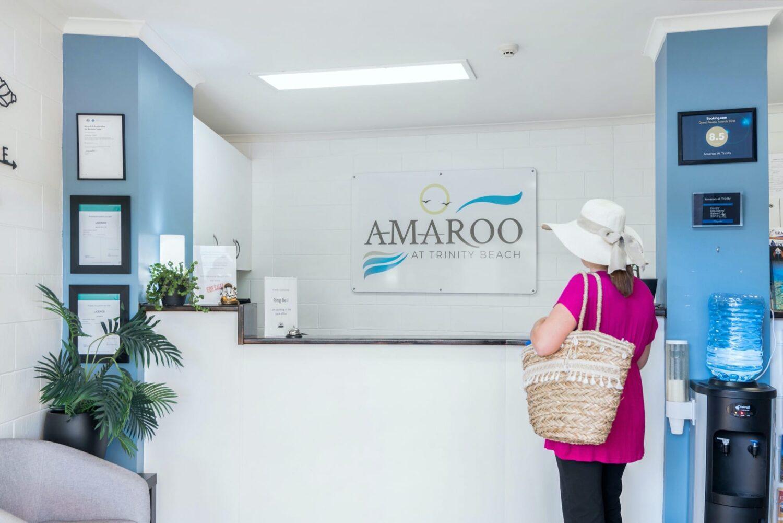 amaroo-resort-facilities-11