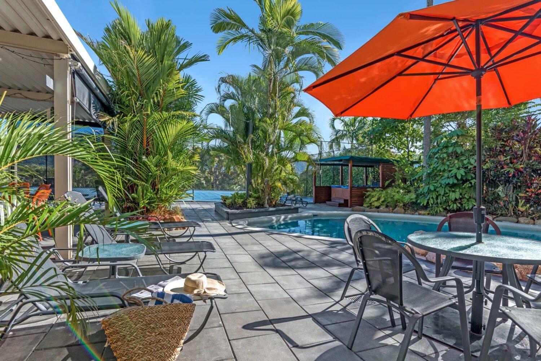 amaroo-resort-facilities-14