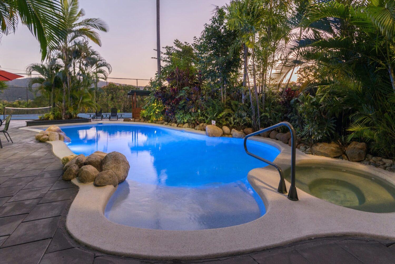 amaroo-resort-facilities-15