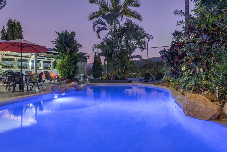 amaroo-resort-facilities-17