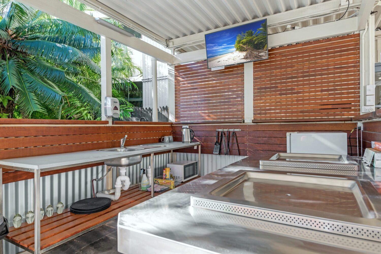 amaroo-resort-facilities-18