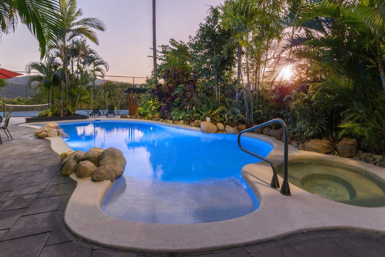 amaroo-resort-facilities-19