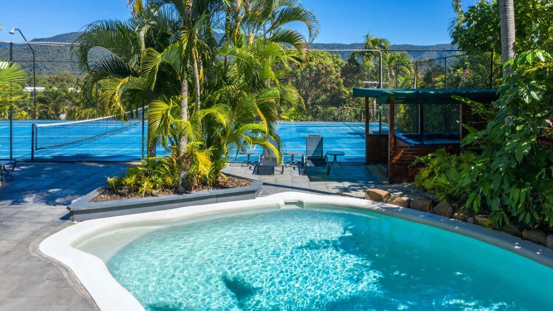 amaroo-resort-facilities-2