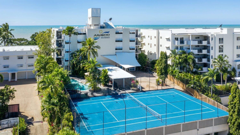amaroo-resort-facilities-3