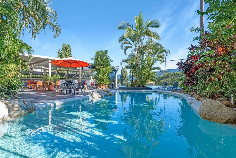 amaroo-resort-facilities-4