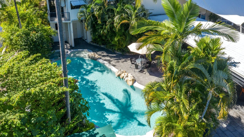 amaroo-resort-facilities-5