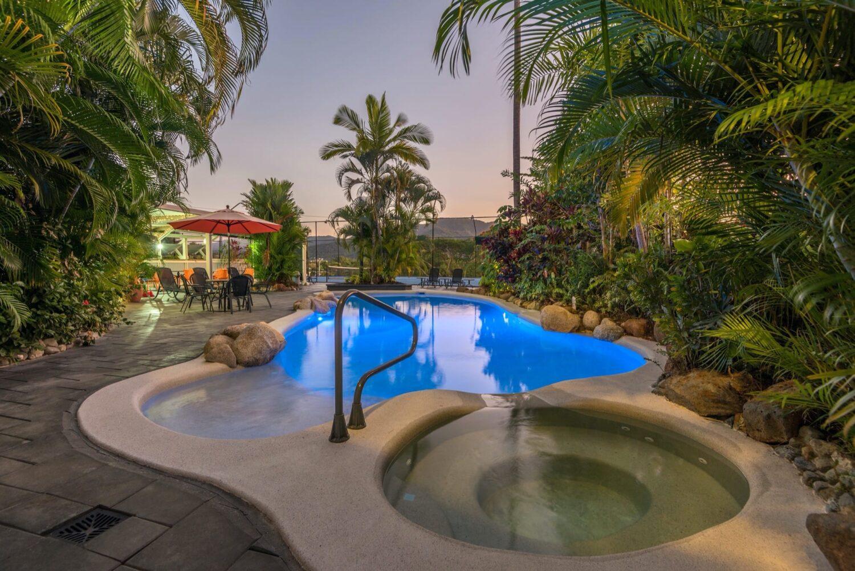 amaroo-resort-facilities-7
