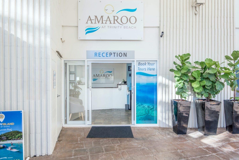 amaroo-resort-facilities-8