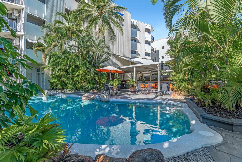amaroo-resort-facilities-9